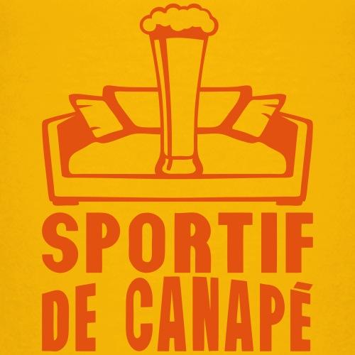 sportif_de_canape_biere_humour_sport