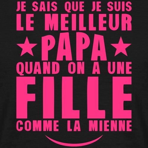 meilleur_papa_fille_comme_la_mienne_cita