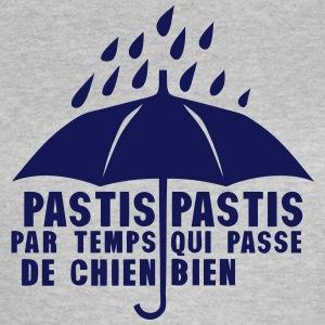 pastis_temps_chien_passe_bien_humour_alc