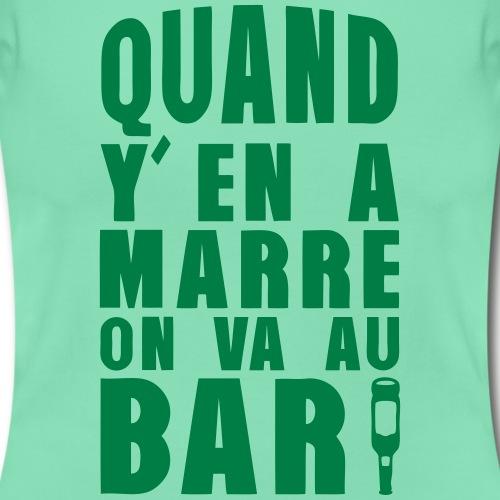 quand_marre_va_au_bar_bouteille_alcool_h