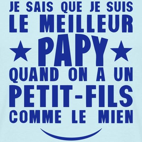 meilleur_papy_petit_fils_comme_le_mien_c