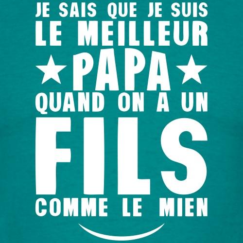 meilleur_papa_fils_comme_le_mien_citatio