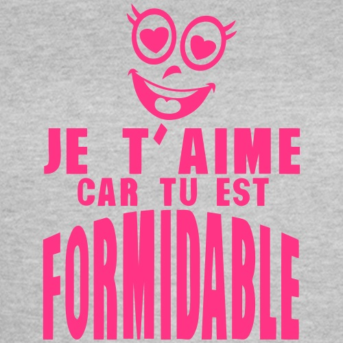 je_aime_car_formidable_smiley_amoureux