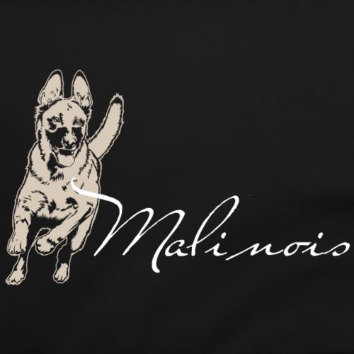 Malinois Tasche