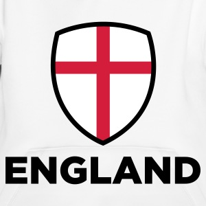 National flag of England Hoodies - Kids' Premium Hoodie