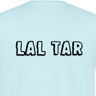 Motif ~ Lal Tar - Wanted