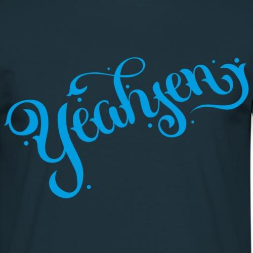 Yeahsen