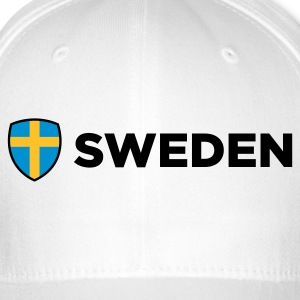 Regali svezia spreadshirt for Olimpici scandinavi