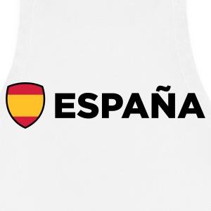 Alueella Esiliinat | Spreadshirt