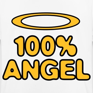 100 Percent Ange! Tee shirts - T-shirt respirant Homme
