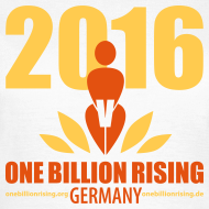 Motiv ~ OBR Germany 2016 B&C-Shirt