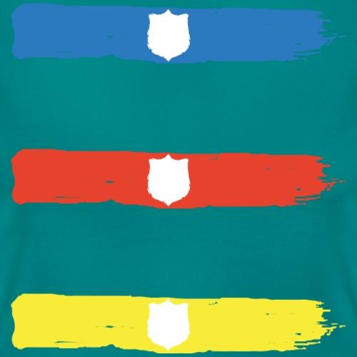 T-Shirt Sagoma Scudo1.png