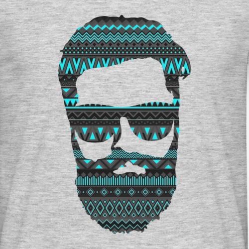 hipster_blau_grau