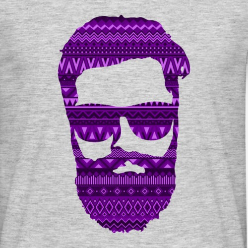 hipster_lila