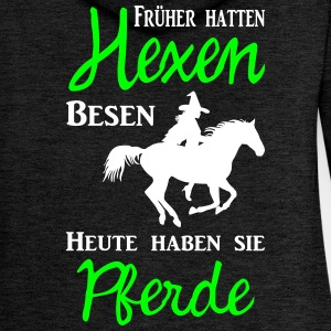 frueher_hatten_hexen_besen
