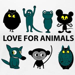 Animal Welfare T Shirts Spreadshirt