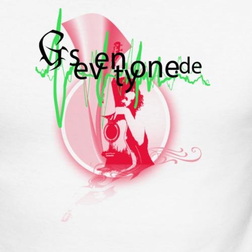G seventy one Music