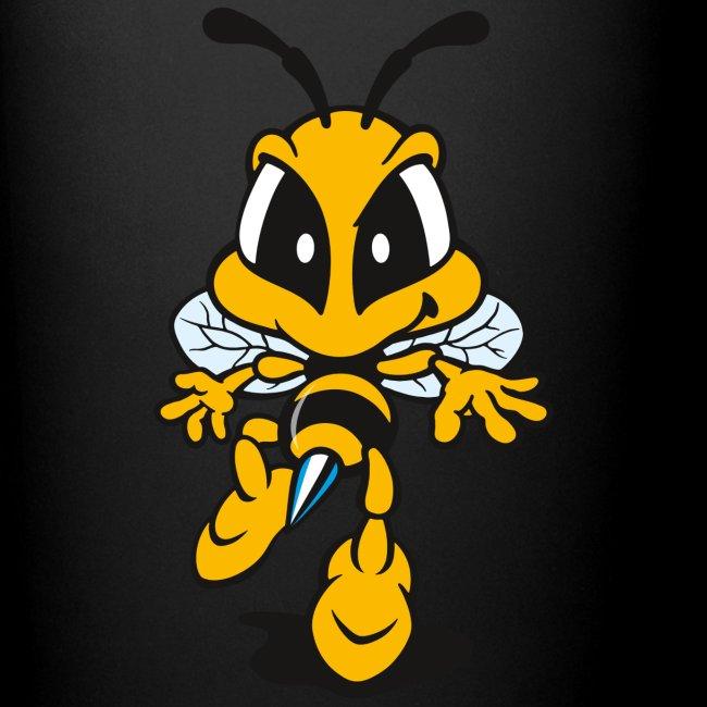 Tip Toe Bee