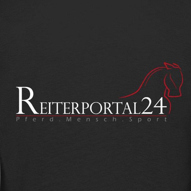 Reiterportal24 Kinder Langarmshirt