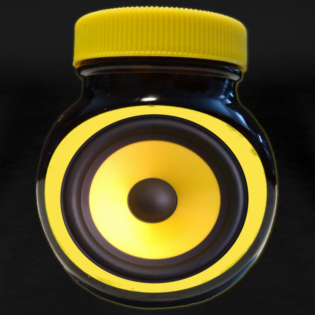 Voxel Records Love Hate Sound
