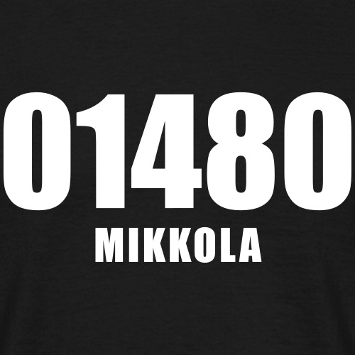 01480 MIKKOLA