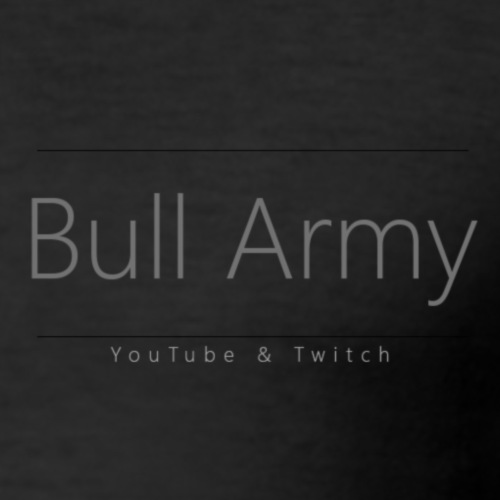 Bull Army Top Design.png