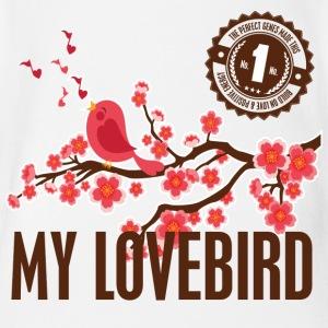 LOVEBIRD.png