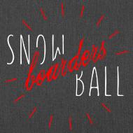 Motiv ~ snowBALL VIIII #bag