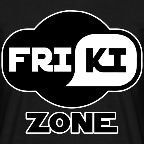 Friki Zone