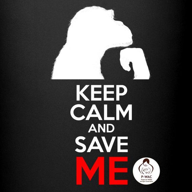 design_keep calm_blanc.png Bouteilles et Tasses