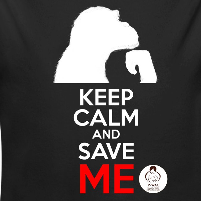 design_keep calm_blanc.png Bodys Bébés