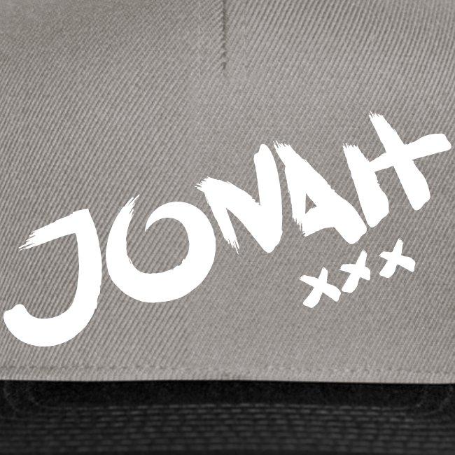 Jonah Cap