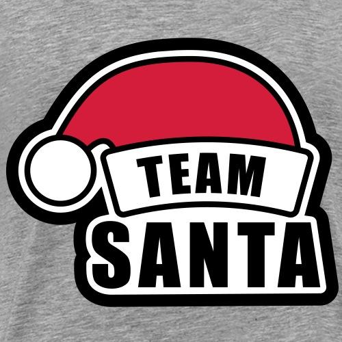 team_santa__f3
