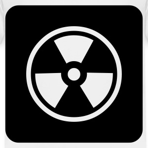 Attention: Radioactive Tee shirts - T-shirt Premium Enfant