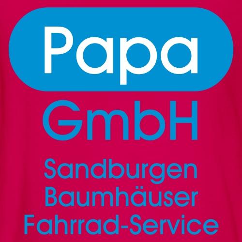 papa_gmbh_v2