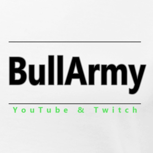 Bull Army Top Design edit.png