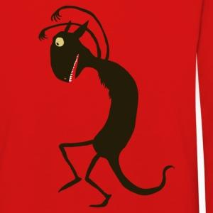 suchbegriff zimmermann langarmshirts spreadshirt. Black Bedroom Furniture Sets. Home Design Ideas