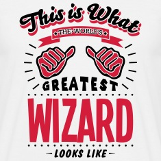 wizard worlds greatest looks like