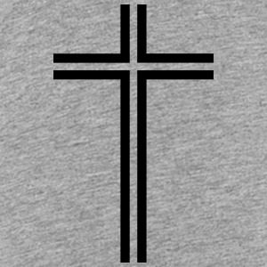 Cross Shirts - Kids' Premium T-Shirt