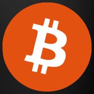 Motiv ~ Bitcoin-Tasse