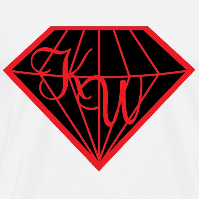 Diamond T-Shirt Classic
