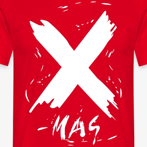 X-mas Merry Christmas