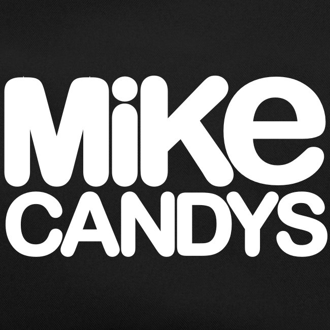 Mike Candys / TDT Bag