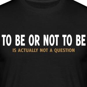 ...actually not a question (2 kleuren)