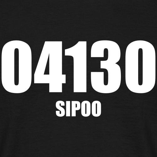 04130 SIPOO