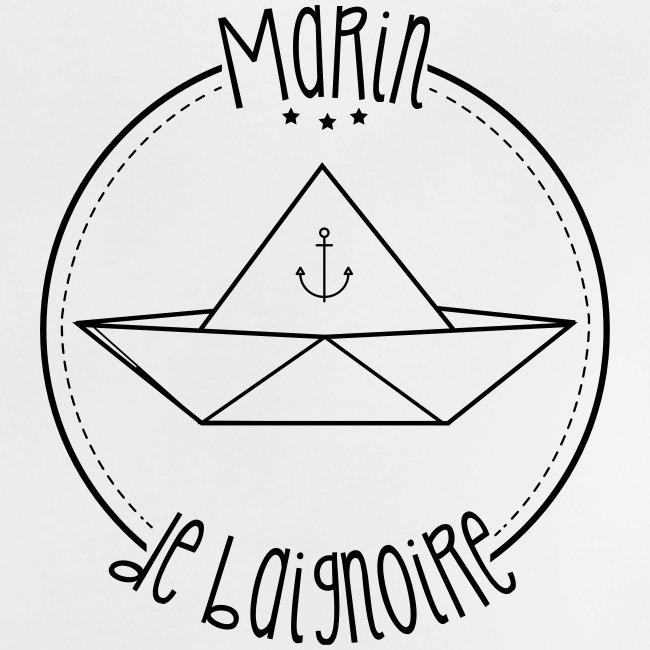 Marin de Baignoire