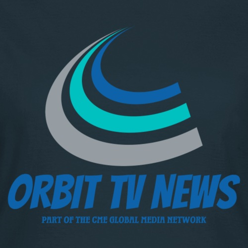 UNIT_TVNews