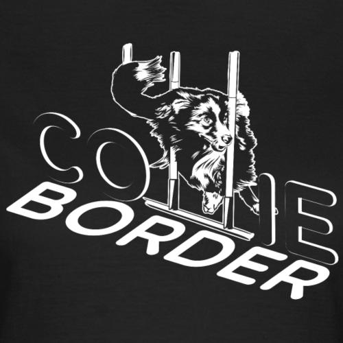 Border Slalom1