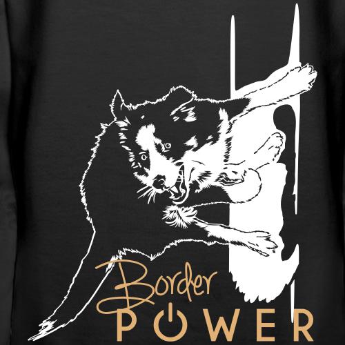 Border Power2a