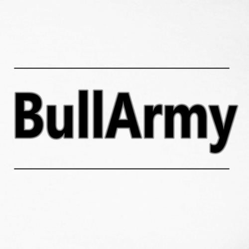 Bull Army Top Design edit 1.png